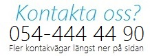 KBT terapi Karlstad